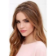 hair styles with rhinestones best 25 gold rhinestone ideas on pinterest princess tiara gold