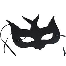 crow mask halloween compare prices on bird mask online shopping buy low price bird