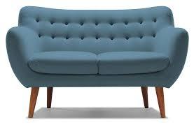 sentou canapé sentou mobilier et décoration d intérieur design multiples