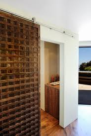 Barn Door Railing by Interior Double Door Hardware Choice Image Glass Door Interior