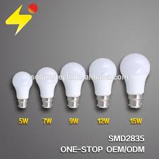 7w led bulb wholesale 7w led bulb wholesale suppliers and