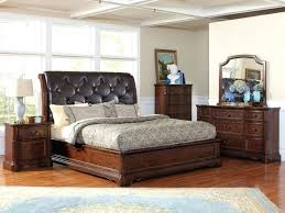 Bobs Furniture Bedroom Sets Bobs Furniture Bedroom Sets Artrio Info