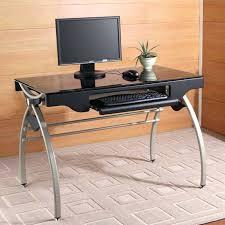 Desk Appearance Computer Desk Table Grommet Cable Wire Hole Cover Computer Desk