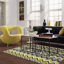 Living Room Rugs Modern Area Rugs Stunning Yellow Gray Area Rug 8x10 Area Rugs Clearance