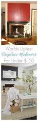 207643 best bloggers u0027 best diy ideas images on pinterest home