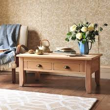 Oak Sofa Table With Drawers Https I Pinimg Com 736x Fe 21 2e Fe212ef5c5127a4