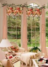 valances window treatments french country curtains 6 real