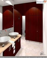 restaurant bathroom design restaurant bathroom design best 25 restaurant bathroom ideas on