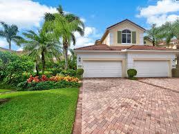 Palm Beach County Zip Code Map by 123 Palm Bay Terrace Unit C Palm Beach Gardens Fl 33418 Mls