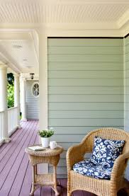Paint Shades For Home by Top 25 Best Behr Colors Ideas On Pinterest Behr Paint Colors