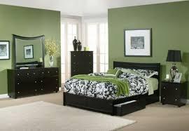 chambre noir et vert decor chambre chambre vert noir deco chambre parentale images