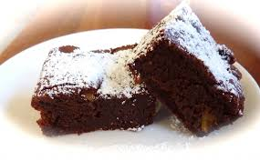 Brownies By Hervé Cuisine Http Recipe Ownership Copyright Infringement Be Respectful But