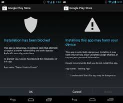 install apk android how to install android apps without using play