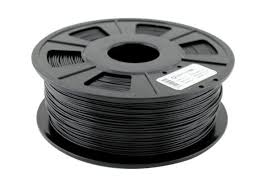 3d printer black friday sale product categories 1 75mm pla 3d printer filament u2013 quantum 3d