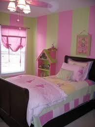 pink and green room girl bedroom ideas painting internetunblock us internetunblock us