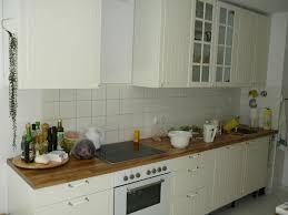 ikea küche planen ikea kche kuche planen ikea kche ikea kche onlinplanen