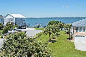 rx pad bluewater nc emerald isle and atlantic beach vacation