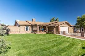 one level homes one level homes for sale az 250 000 az