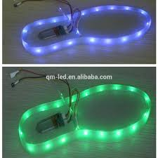 motion activated led light strip led activated light led activated light suppliers and manufacturers