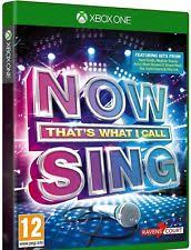 xbox one karaoke now that s what i call sing for xbox one plus 2 microphones