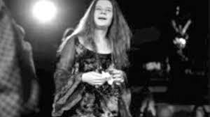 janis joplin mercedes mp3 janis joplin august 16 1969 woodstock concert hd
