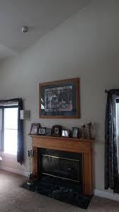 fireplace facelifts albany ny northeastern masonry u0026 chimney