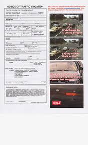 red light traffic violation ticket camera red light www lightneasy net
