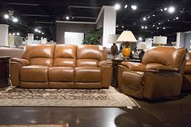 living room sets living room furniture furnitureland south