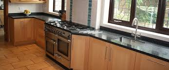 kitchens u0026 fitted kitchens in kings lynn u0026 stamford the cabinet