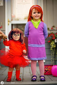 Good Family Halloween Costumes by Diy Kids U0027 Halloween Costumes Lucy U0026 Ethel U2022 Ad Aesthetic