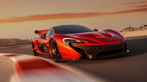 mclaren p1 price mclaren p1 u0027the greatest sports car in the world u0027