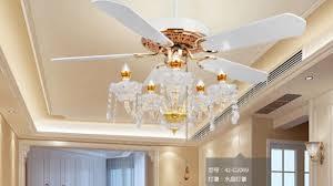 Chandelier Ceiling Fan Light Kit Best Ceiling Lighting Lamps Chandelier Ceiling Fan Light Kit