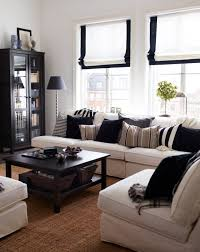 Home Decorating Ideas Small Living Room Best 25 Modern Classic Ideas On Pinterest Modern Classic