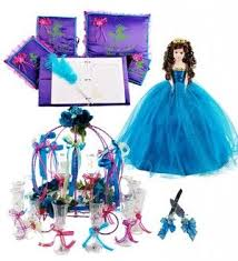 quinceanera packages 19 best quinceanera packages images on guest books