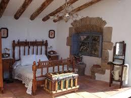 Chippendale Schlafzimmer Kaufen Little Things Spanish Style Bedroom Puppenhaus Schlafzimmer