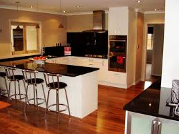 small kitchen design ideas budget kitchen design awesome kitchen designs for small kitchens