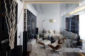 Russian Home Best Russian Home Design Pictures Interior Design Ideas