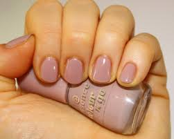 color me nail