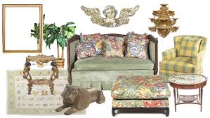 Lilly Pulitzer Home by Property From The Estate Of Lilly Pulitzer Brooklyn Berry Designs