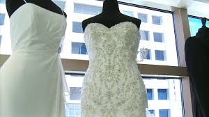 wedding stores best bridal shops in minnesota wcco cbs minnesota