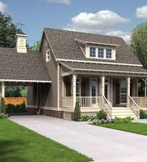 Small Ranch Style Home Plans by Ashley Manor Small Ranch Home Plan 055d 0013 House Plans And More