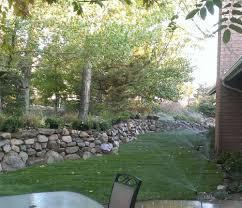 evergreen landscape development evergreen landsacpe development