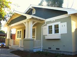 Small Craftsman Bungalow House Plans 124 Best House Plans Small Images On Pinterest Small House