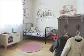 tapis chambre bébé ikea tapis chambre bébé ikea nouveau tapis de chambre bebe awesome tapis