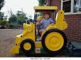 bob builder stock photos u0026 bob builder stock images alamy