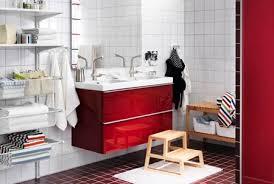 muebles bano ikea catálogo ikea 2013 novedades para el baño