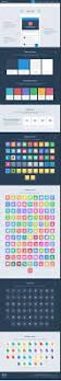 25 best web style guide ideas on pinterest app style ux ui