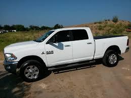 2015 dodge 2500 cummins 45 991 white 2015 ram 2500 4x4 lone edition cummins diesel