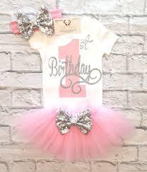 baby girl birthday ideas the 25 best baby girl birthday ideas on girl