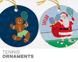 tennis custom tennis balls chalktalksports